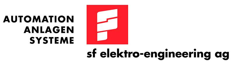 logo-web-sfag