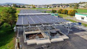 solarfaltanlage-projekt-ara-bassersdorf