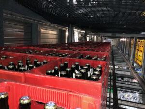 Projekt-Heineken